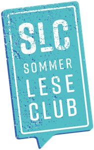 {#03 Logo SLC}