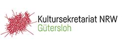 {#Logo Kultursekretariat}